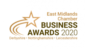 East Midlands Business Awards 2020
