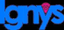 Ignys Ltd Logo